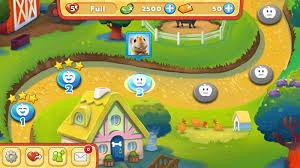 farm saga apk farm heroes saga v2 44 3 mod apk is here on hax