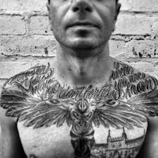 chicano lettering on chest best ideas gallery