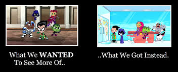 Teen Titans Memes - teen titans go demotivational by metroxlr on deviantart