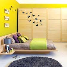 purple and yellow bedroom ideas purple and yellow room red and black bedroom decor medium size of