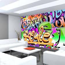 kinderzimmer hamburg graffiti kinderzimmer hamburg tasso galerie innenraume