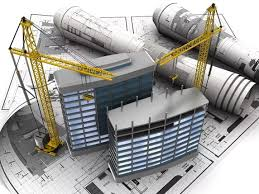 construction plans what is the of planning engineer in construction projects