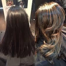 bombshell u0027s beauty studio closed 20 photos hair salons