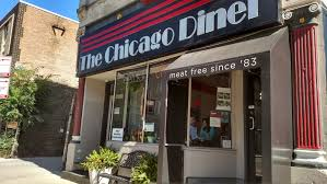 the chicago diner lakeview chicago
