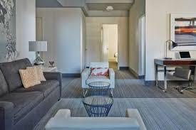 One Bedroom Apartments In Manhattan Ks Fresh 2 Bedroom Apartment In Manhattan On Bedroom Intended Bedroom
