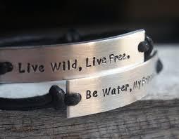 personalized engraved bracelets customized engraved bracelets uganda bracelets