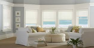 Window Blinds Different Types Types Of Window Blinds 2017 Grasscloth Wallpaper