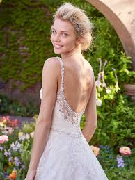 new york bride u0026 groom wedding dress shop bridesmaid dresses