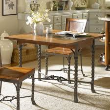 Square Drop Leaf Table Drop Leaf Dining Room Table Sets Drop Leaf Tables Dining Room