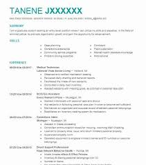 245 criminal justice resume examples in michigan livecareer