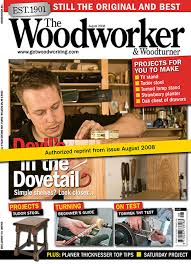 Canadian Woodworking Magazine Pdf by Tormek Magazine Reviews