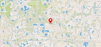 Tampa Bay Zip Code Map by Westwood Reserve Of Citrus Park Apartments Tampa Fl 33626