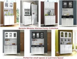 Kitchen Cabinets Kits by Diy Kitchen Cabinet Door Ideas Tag Diy Kitchen Cabinet Doors