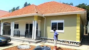 3 bedroom houses for sale 3 bedroom houses for sale mantiques info