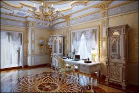 home design eras home design eras 100 images 5 luxurious interiors inspired by