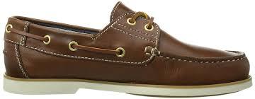daniel hechter daniel hechter hd03028 men u0027s ankle boots shoes boat