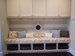 bay window seat cushions diy custom cushions mississauga toronto