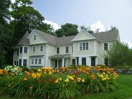 multi family home designs multi family farmhouse attardo pondelis architecture