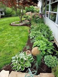 Landscaping Garden Ideas Pictures 2294 Best Backyard Garden Ideas Images On Pinterest Landscaping