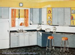 A Kitchen For Less Than 163 10 000 The Truth Behind An Ikea Remembered Summers Images Memories And Advertisements From The
