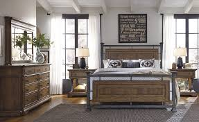 Tribeca Bedroom Furniture by Iron And Wood Bedroom Furniture Bedroom Furniture