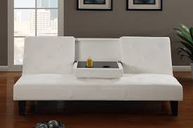 white leather futon sofa white leather futon sofa bed the best recommendation for the futon
