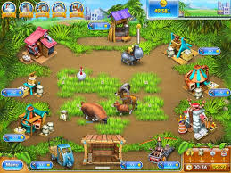 download game farm frenzy 2 mod farm frenzy 3 download and play on mac youdagames com