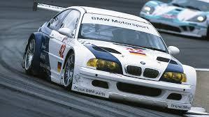 bmw motorsport bmw motorsport