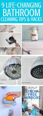 best 25 cleaning faucets ideas on pinterest bathroom cleaning