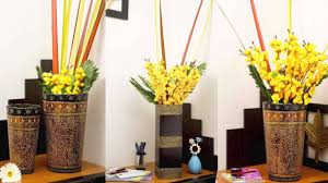best decorative things for living room decoration youtube