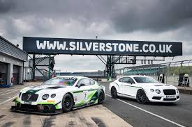 continental bentley bentley continental gt3 vs bentley continental gt3 r sibling
