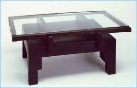 Best Home Table Design Images Interior Design Ideas Yareklamocom - Glass table designs