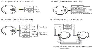 somfy lutron wiring diagram fantech wiring diagrams u2022 apoint co
