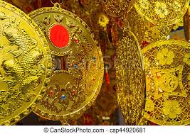 new year gold coins gold coin new year pictures search photographs and photo