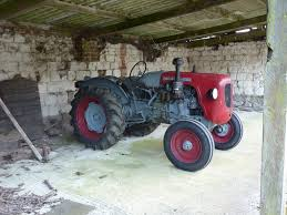 lamborghini tractor the world u0027s best photos of lamborghinitractor flickr hive mind
