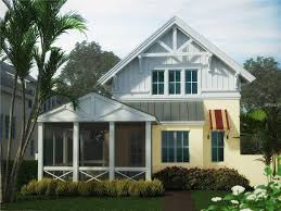 build a cabana 445 29th avenue n st petersburg fl orlando smart homes