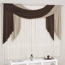 elegant modern curtain designs and ideas for decorating home