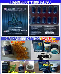 jual hammer of thor di depok 085728456000 agen hammer of thor