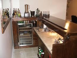 marvellous bar plans free designs photos best inspiration home