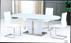 table ronde pour cuisine table ronde de cuisine gallery of table haute ronde cuisine u