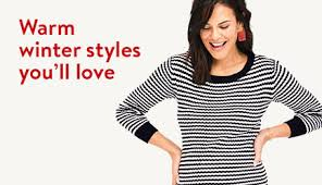 cheap maternity clothes maternity clothes walmart
