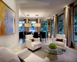 nemo u2013 custom residence interiors phil kean design group