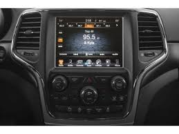 how to connect phone to jeep grand jeep grand in metairie la bergeron auto chrysler