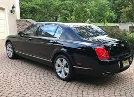 bentley blacked out find used bentley for sale by owner