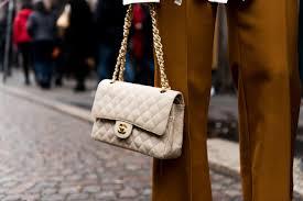 designer taschen fashiioncarpet zeitlose klassiker die top 5 designer taschen