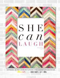 Live Laugh Love Signs Laugh Wall Art Shenra Com