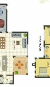 create free floor plans create free floor plans rpisite