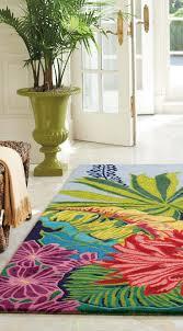 best 25 tropical rugs ideas on pinterest tropical kids rugs