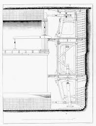 Smithsonian Floor Plan by Tunnel Engineering U2014a Museum Treatment By Robert M Vogel