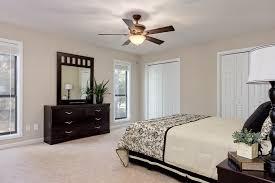 Installing Ensuite In Bedroom Home For Sale In East Cobb U2013 Marietta Ga Real Estate U2013 2210 Rock
